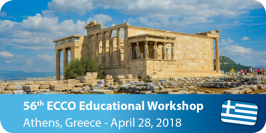 Educational workshop Greece