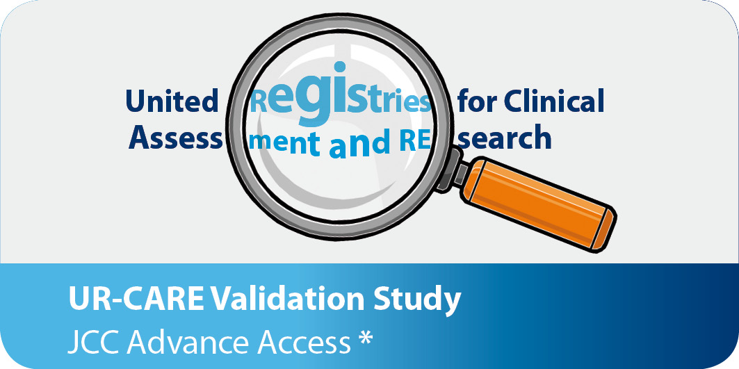 UR CARE Validation Study