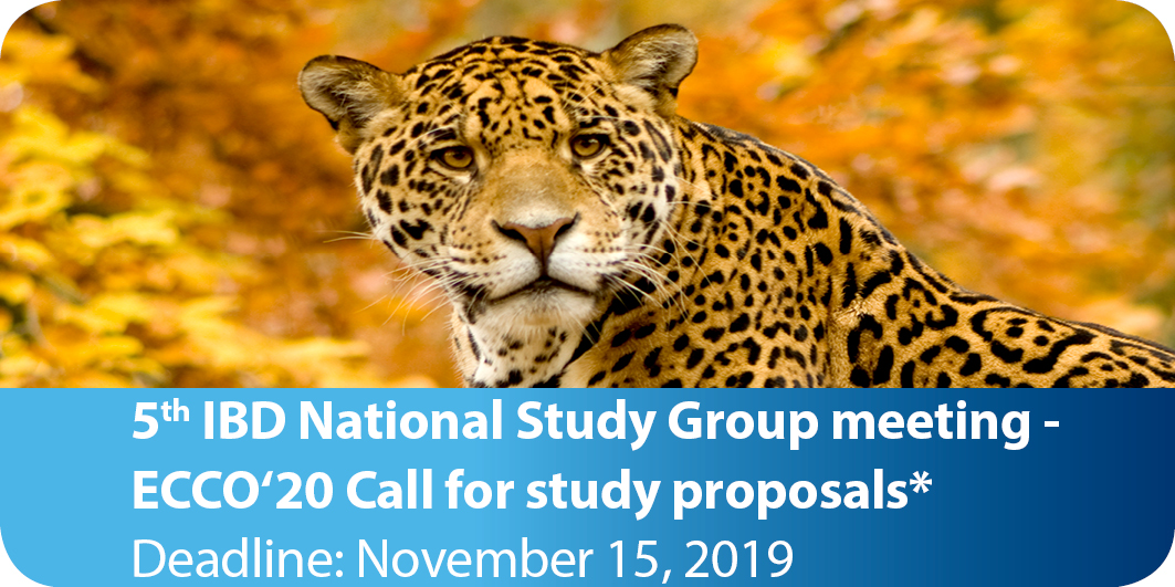 14 National Study Group Call