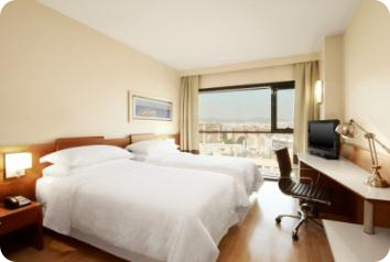 Four Points by Sheraton 2