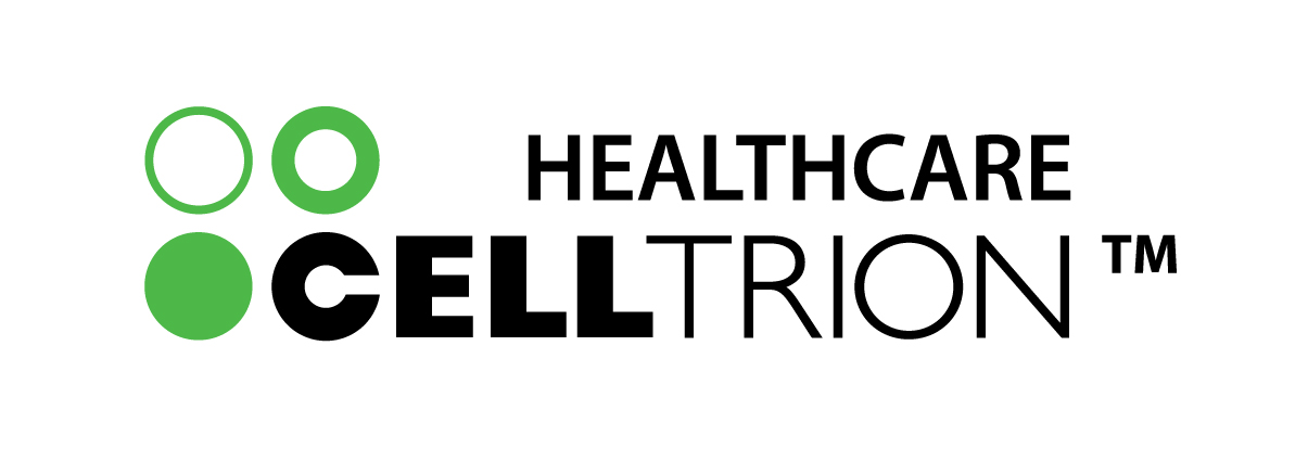 Celltrionhealthcare TM Updated Symposium 2016