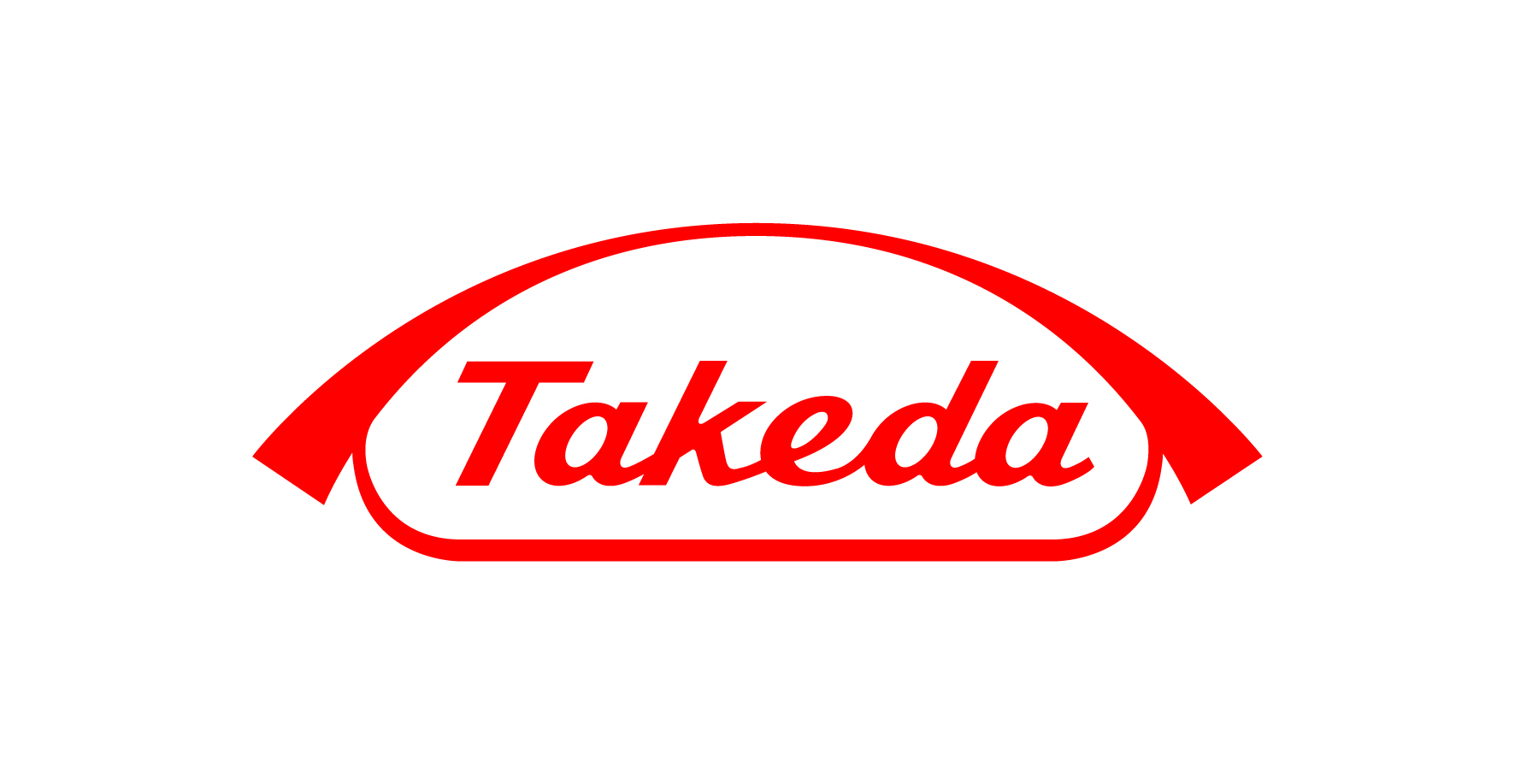 LOGO Takeda Most updated