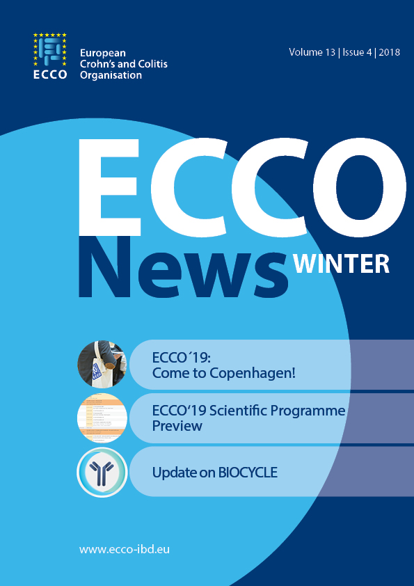 2018 Nr 4 Cover ECCO News