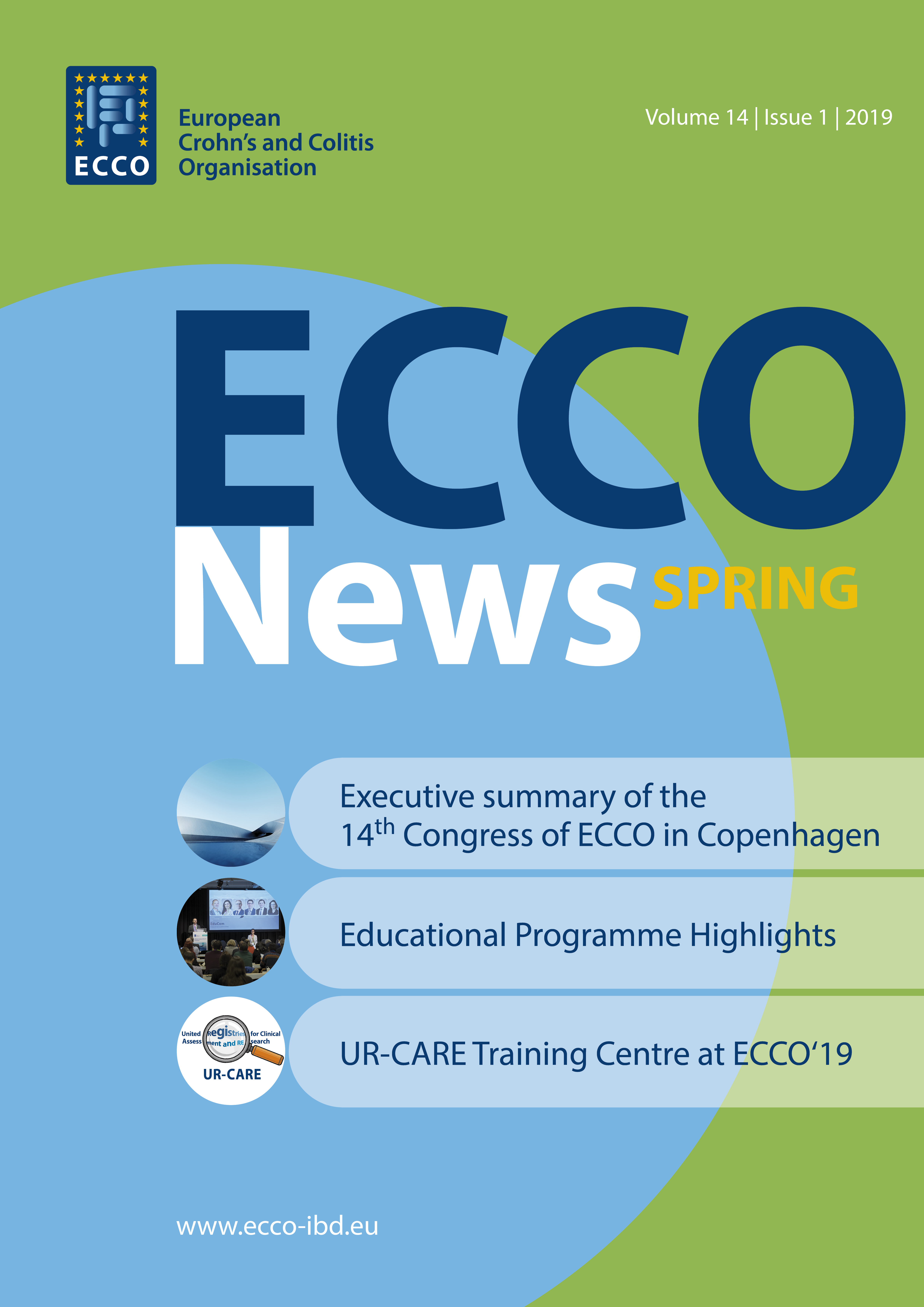 2019 MASTER COVER ECCO News 1