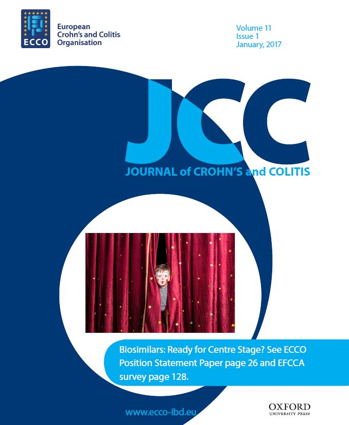JCC Cover CD Part 1