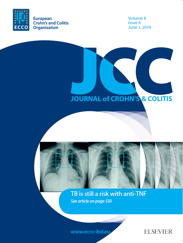 JCC Cover OIGuidelines 2014