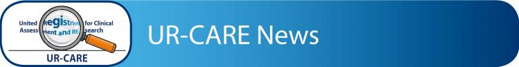 UR-CARE News