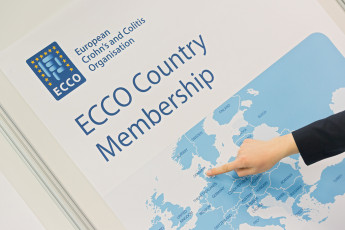 ECCO Acknowledgements